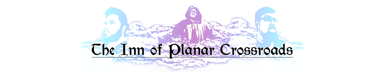 The Inn of Planar Crossroads profile