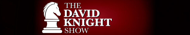 The David Knight Show profile