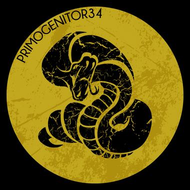 Primogenitor34