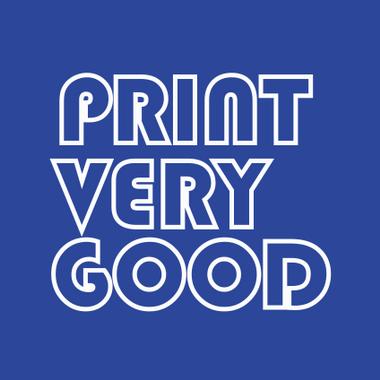 printverygood