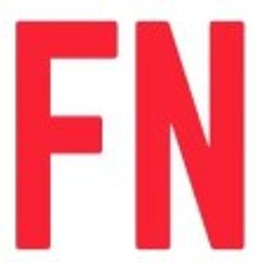 Free North News