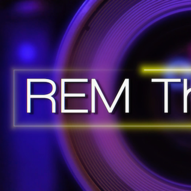 REM Theory video series
