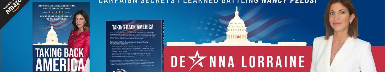 DeAnna Lorraine profile