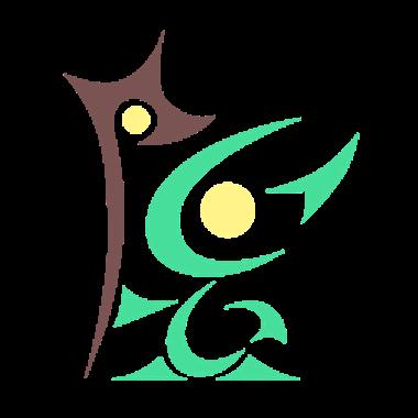 JayaKun Zone