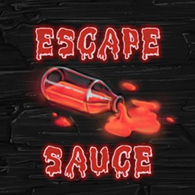 Escape Sauce