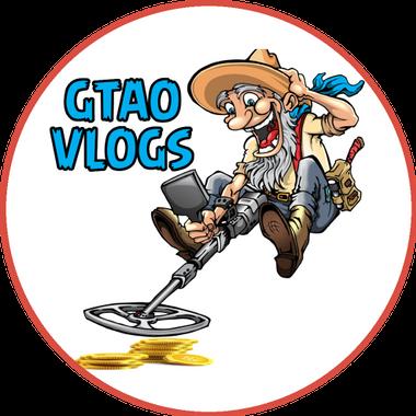 GTAOVlogs