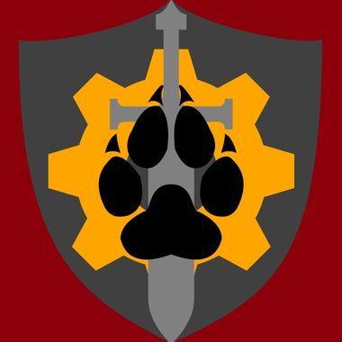 Knight Asher