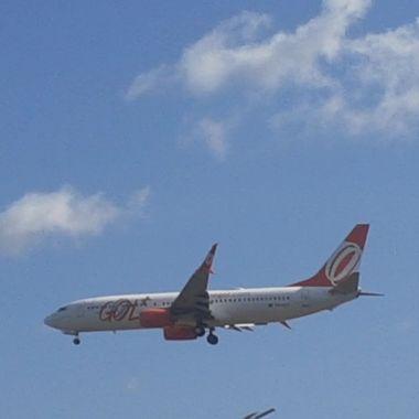Plane Spotters Brasil