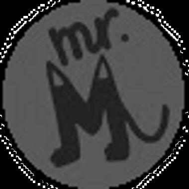 MrMochalover