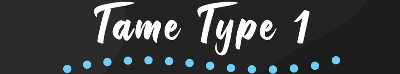 Tame Type 1 profile