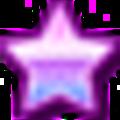 06849a9f 35f6 4f61 b066 f9b8ef9e2904 120x120 1x0 17x18