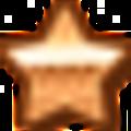 Aa1ca51a 4732 4891 b5c4 c31fb03db7ca 120x120 1x0 17x18
