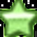 Accb2108 41fe 4c06 bb3b 8df22fca2b62 120x120 1x0 17x18