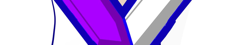 yoru profile