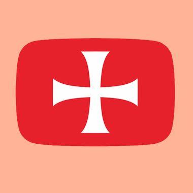 Crusader Network