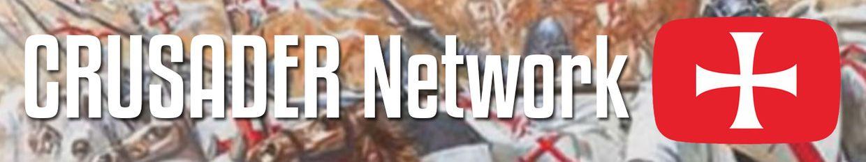 Crusader Network profile