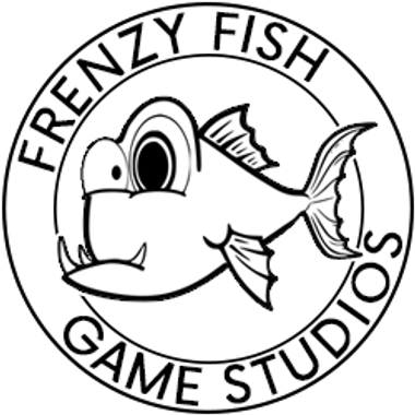 FrenzyFishGS