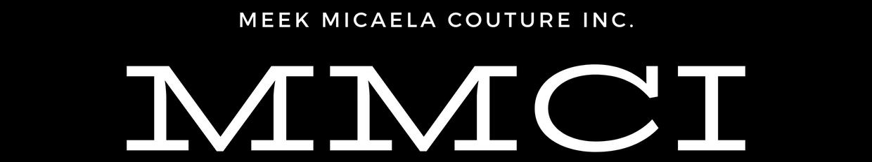 Meek Micaela profile
