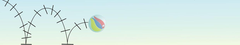 Bopanimations profile