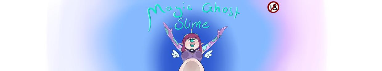 MagicGhostSlime Money Hole profile