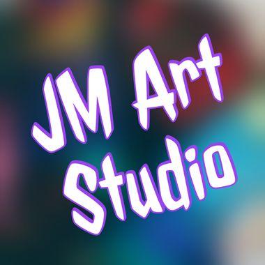 JudiMArtStudio