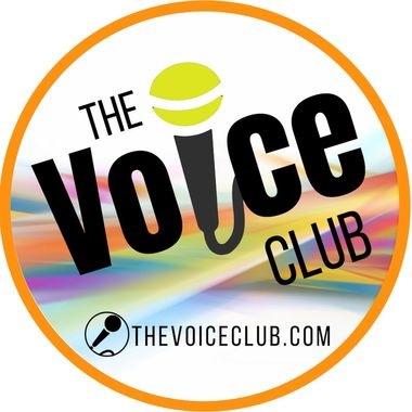 TheVoiceClub