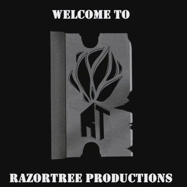 Razortree Productions