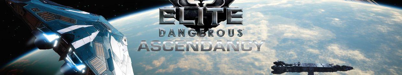 OM Entertainment profile