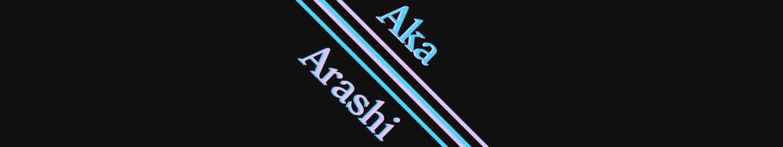 aka_Arashi profile