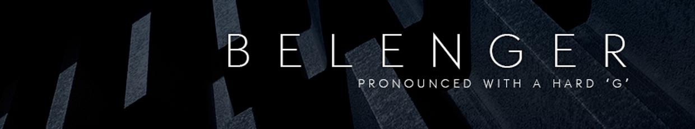 J.Belenger profile