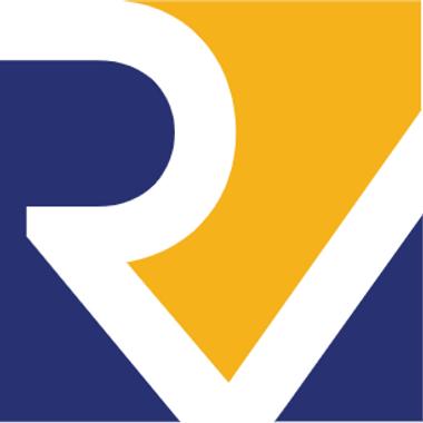 rv32i