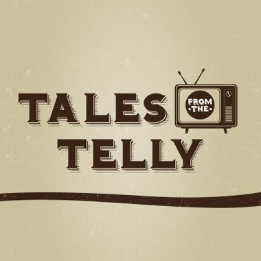 Tales From The Telly