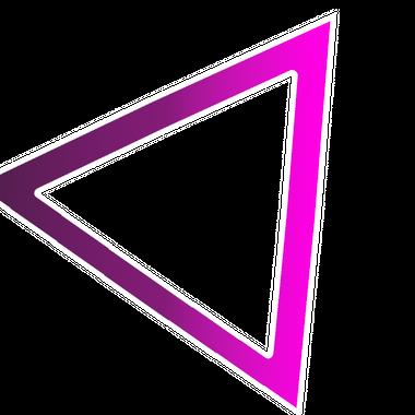 The Lewd Triangle