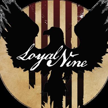 Loyal Nine