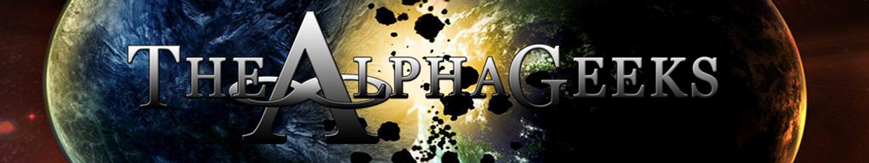 TheAlphaGeeks profile