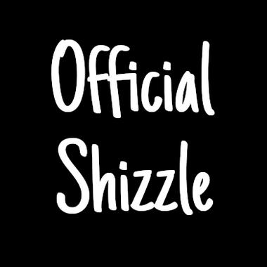 OfficialShizzle