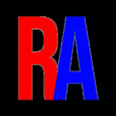 Real America News Network