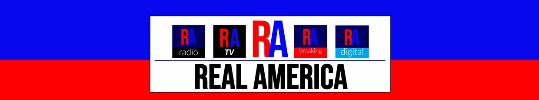 Real America News Network profile