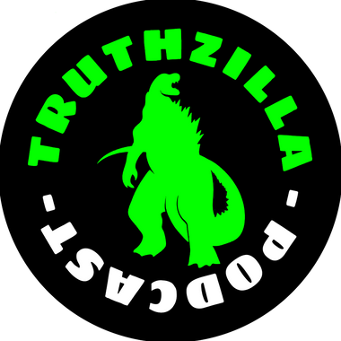 The Truthzilla Podcast