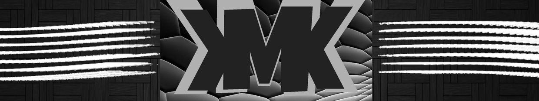 MarKris-Works profile