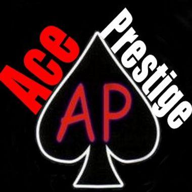 AcePrestigeOfficial