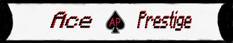 AcePrestigeOfficial profile