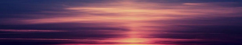 Static Autumn Sunset profile