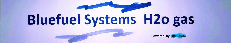 BlueFuelSystems profile