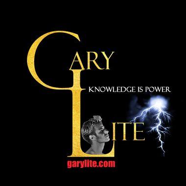 Gary Lite
