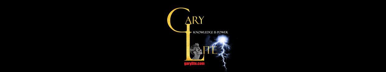 Gary Lite profile