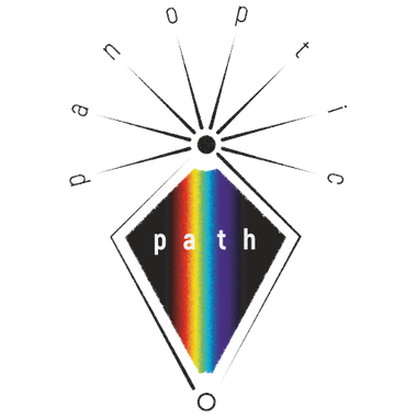 PanopticPath