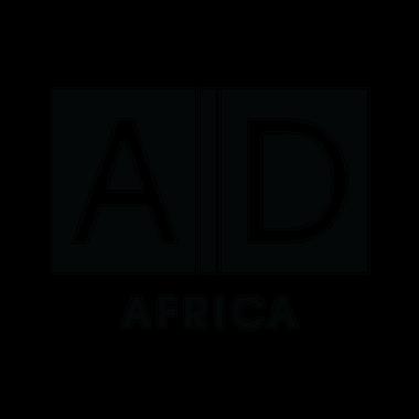 ADAfrica