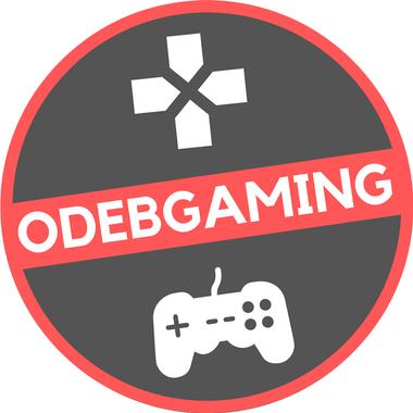 OdebGaming