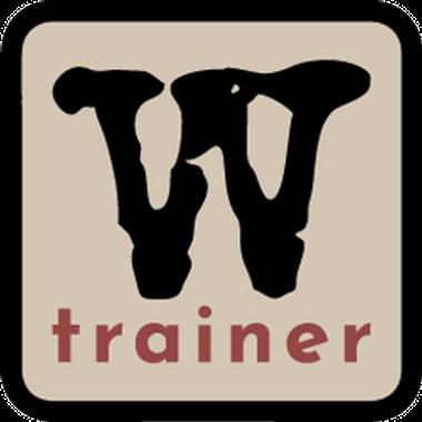 Semeicardia-Wifetrainer